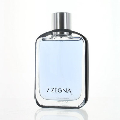 Z ZEGNA by Ermenegildo Zegna for MEN