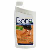 Bona WP510051002 32 Oz Hardwood Floor Polish