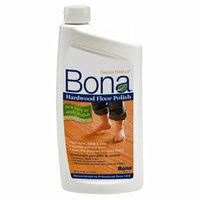 Bona WP510051002 32 Oz Hardwood Floor Polish