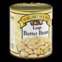 Margaret Holmes Large Butter Beans