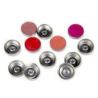 Z Palette Customizable Makeup Palette Empty Metal Pans