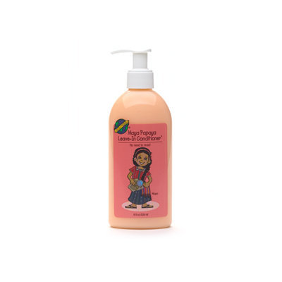 Circle of Friends Leave-In Conditioner