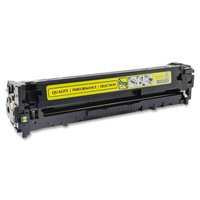 Westpoint West Point Products WPP200190P Remanufactured Hpce32021/22/23A Toner Cartridges