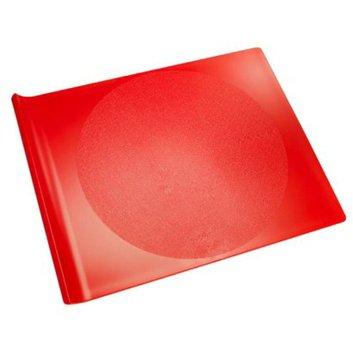Preserve Cutting Board  - Red (L)