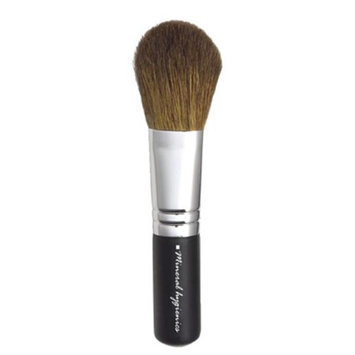 Mineral Hygienics Light Coverage Flawless Face Brush
