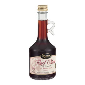 Rienzi Red Wine Vinegar