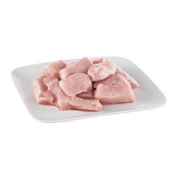 Kabobs Pork Boneless