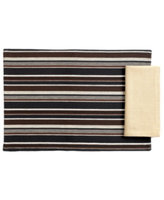 Park B. Smith Table Linens, Set of 4 Arley Placemats