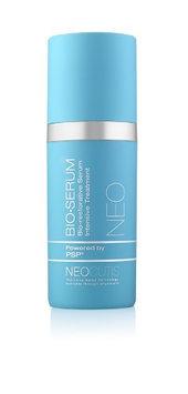 Neocutis Bio-Serum Bio-Restorative Serum With Psp Intensive Treatment