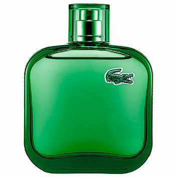 Lacoste Eau de  L.12.12 - Green 3.3 oz Eau de Toilette Spray