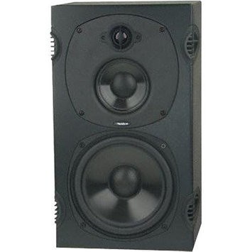 Boston Acoustics BT1 High Performance LCR Speaker