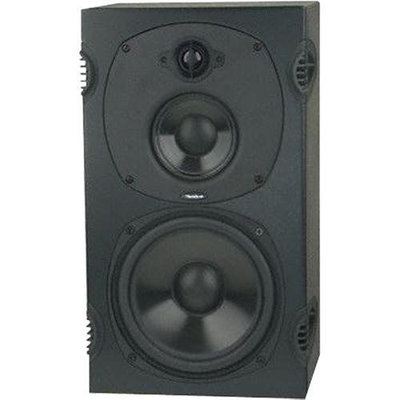 Boston Acoustics BT1 High Performance LCR Speaker