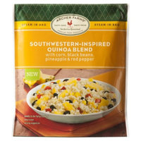 Archer Farms Southwestern-Inspired Quinoa Blend