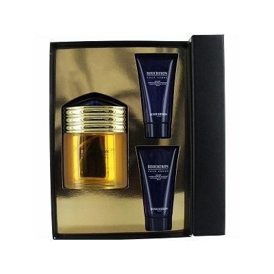 Boucheron Gift Set for Men