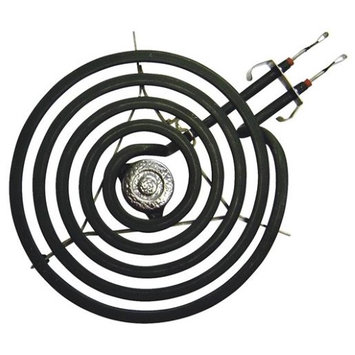 Range Kleen 8in. Element For GE Style B