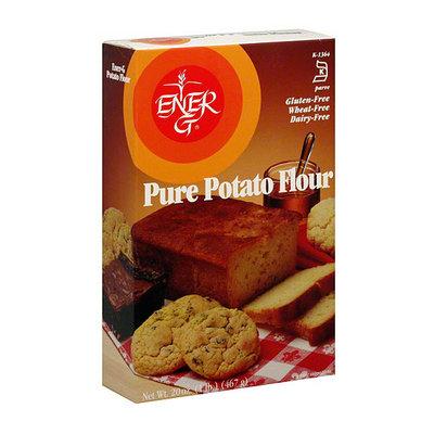 Ener-G Pure Potato Flour