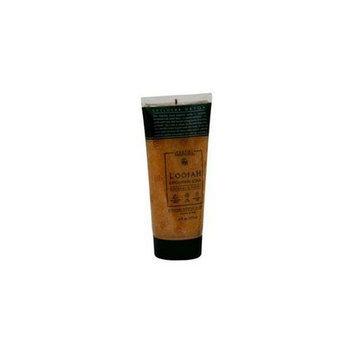 Earth Therapeutics 86894 Oatmeal & Honey Loofah Scrub