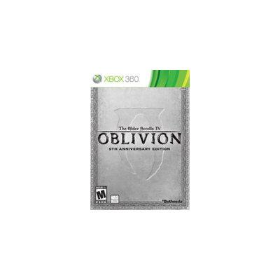 Bethesda Softworks Elder Scrolls IV: Oblivion 5th Anniversary Edition