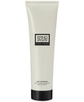 Erno Laszlo Anti Blemish Beta Purifying Mask