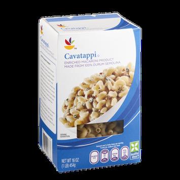 Ahold Macaroni Cavatappi