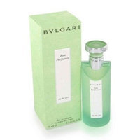BVLGARI GREEN-T Unisex Cologne 1.3 Spray