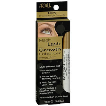 Ardell Magic Lash Growth Enhancer