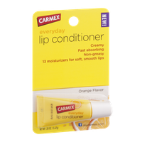 Carmex® Lip Conditioner Everday