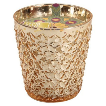 Illume Candles Bella Container Candle