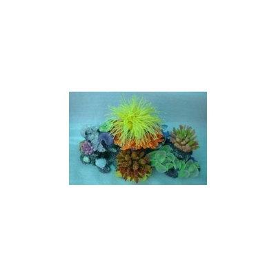 Red Sea Fish Pharm Ltd Deco Art Reef Scene