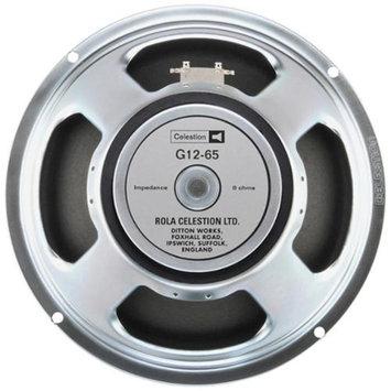 Celestion G12-65 Heritage 65 Watt Guitar Speaker 8 Ohm