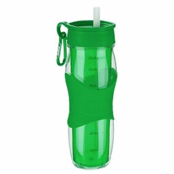 Trudeau Cool Off Hydration Bottle