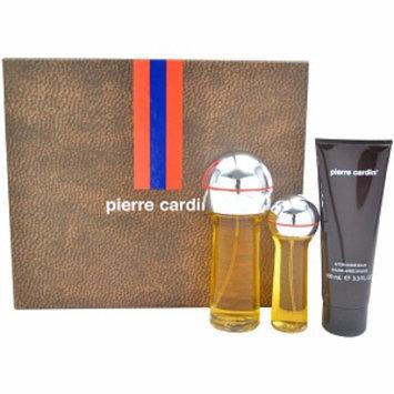 Pierre Cardin Gift Set, 1 set
