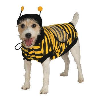 Rubies Bumble Bee Costume