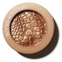 Sonia Kashuk® Bare Illuminating Bronzer