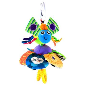 Lamaze Flutterbug, 1 ea