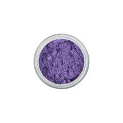 Coquettish (eye colour) - Larenim Mineral Makeup - 2 g - Powder