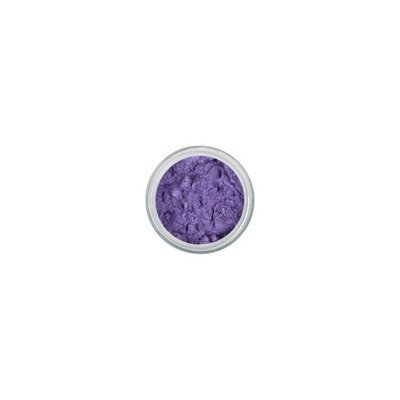 Coquettish (eye colour) - Larenim Mineral Makeup - 2 g - Powder