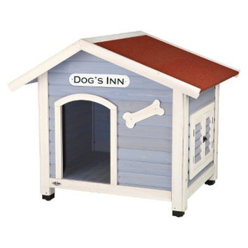 Trixie Dog's Inn
