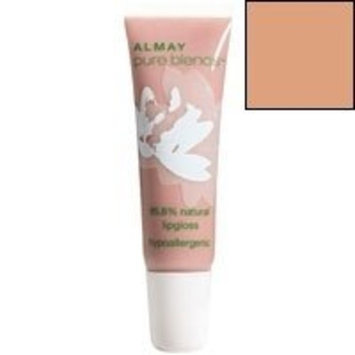 Almay Pure Blends Lipgloss