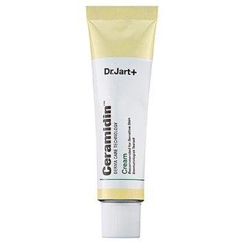Dr. Jart+ Ceramidin(TM) Cream 1.6 oz