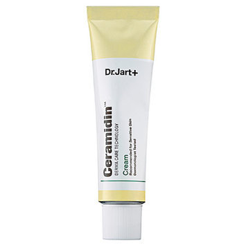 Dr. Jart+ Ceramidin(TM) Cream 1.6 oz