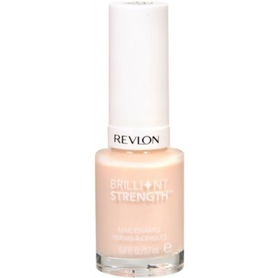 Revlon Brilliant Strength Nail Enamel