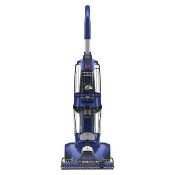 Hoover Power Path Carpet Washer, FH51100
