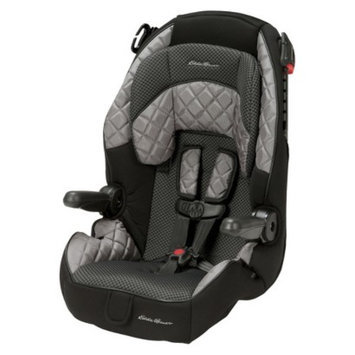 Eddie Bauer Deluxe Harness Booster Car Seat - Hunnicut