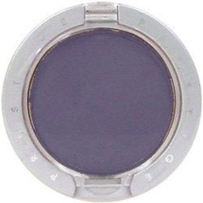 Prestige Eye Shadow C-205 Amethyst