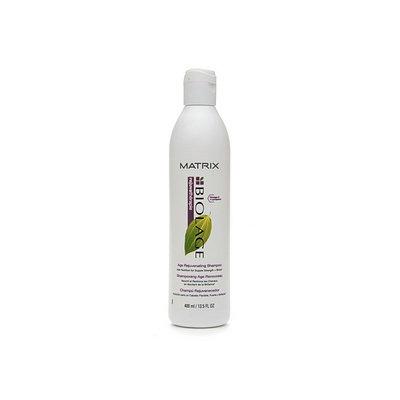 Matrix Biolage Rejuvatherapie Age Rejuvenating Shampoo
