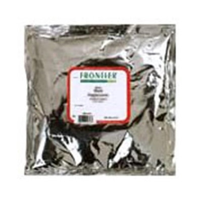 Frontier Natural Foods Frontier Natural Products 600 Frontier Bulk Licorice Sticks 1 Lbs.