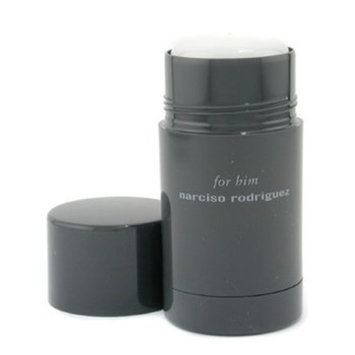 Narciso Rodriguez By Narcisco Rodriguez For Men. Deodorant Stick Alcohol Free 2.6-Ounce