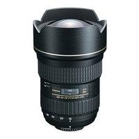 Tokina AT-X 16-28mm f/2.8 PRO FX Lens - Nikon Mount