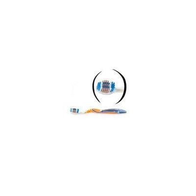 Colgate Active Angle Soft Compact Head Toothbrush - 1 ea